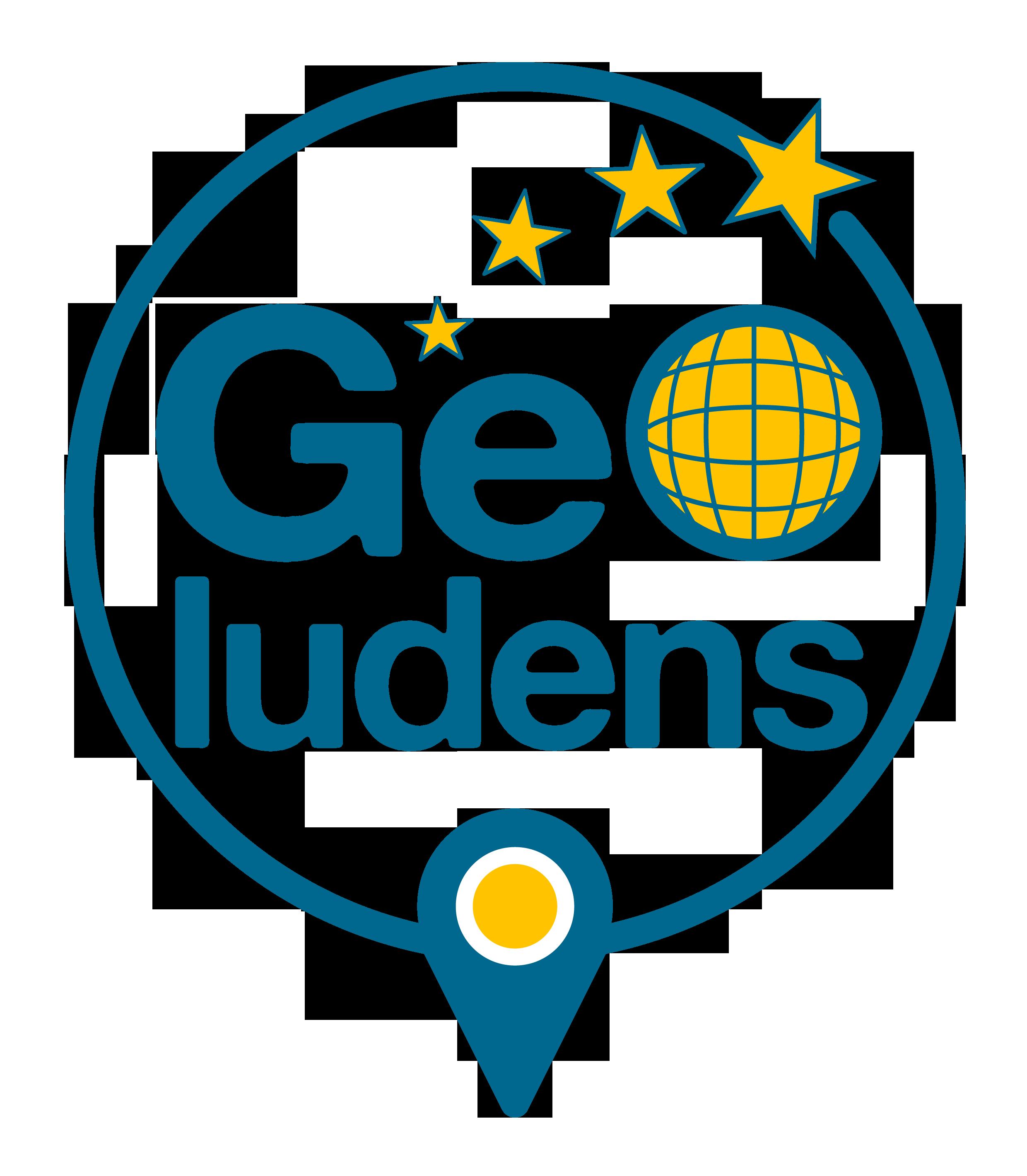 GEO LUDENS